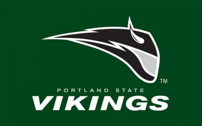 Should We All Just Schedule Portland State?