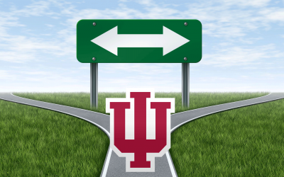 Crossroads at Bloomington