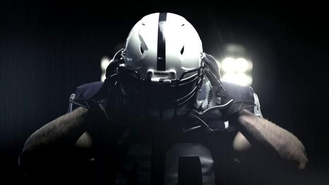 Penn State Football: Saquon Barkley earns NFL rookie honor