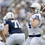 Penn State 2019 Season Preview - PSU Zone