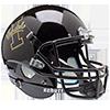 Penn State vs. Idaho Vandals Week 1 - 2019 Penn State Season Preview
