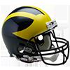 Penn State vs. Michigan Wolverines Week 7 - 2019 Penn State Season Preview
